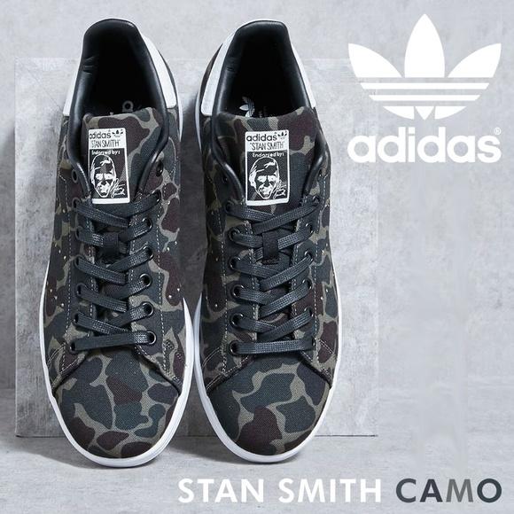 5c2c1f48 Adidas originals stan Smith limited edition camo. M_5c052728a5d7c6428e27d0f4